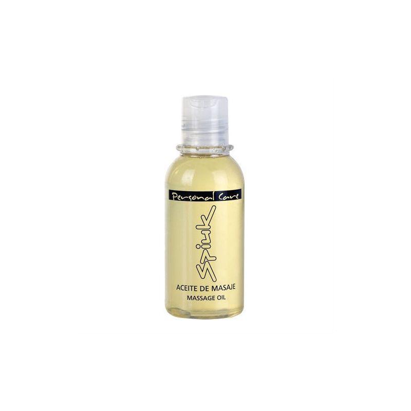 Aceite masaje (Recupera y Tonifica)