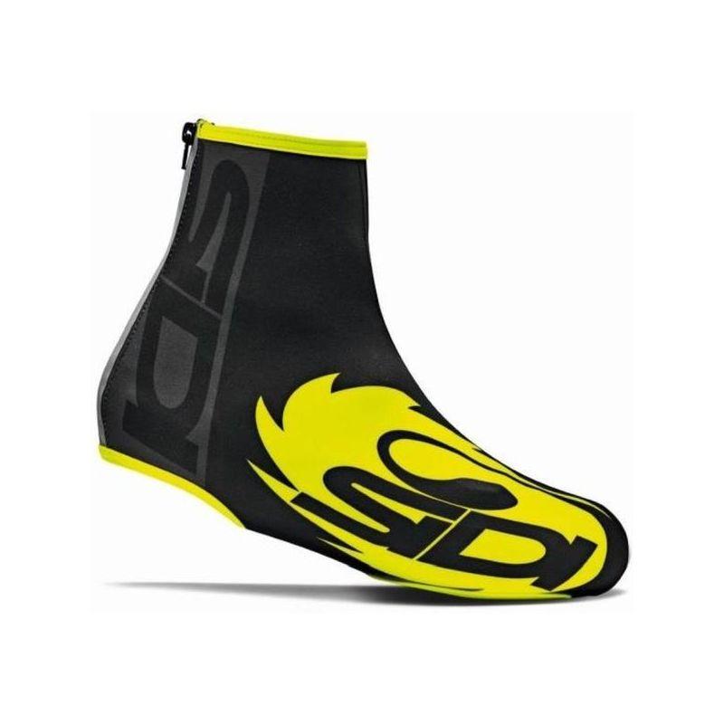 cubrezapatillas_amarillo_fluor_sidi-1.jpg