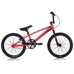 Monty Bikes 139 Race