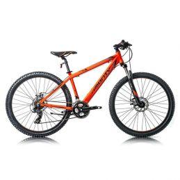 Monty Bikes KY9