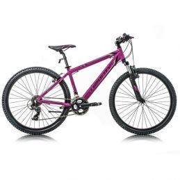 Monty Bikes KY8