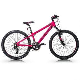 Monty Bikes KY7