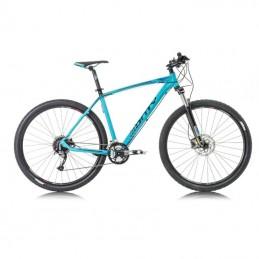 Monty Bikes KY39