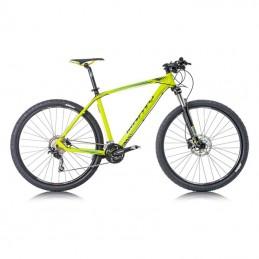 Monty Bikes KY59