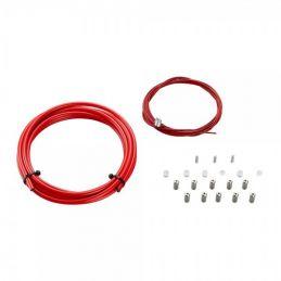 Kit Cable de Freno MTB