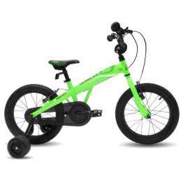 Monty Bikes 104