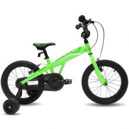 Monty Bikes 103
