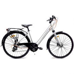 Monty Bikes Rock