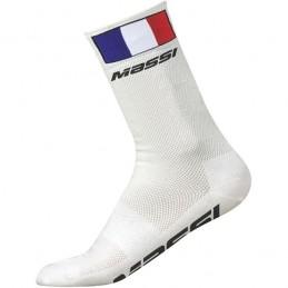 Campeón Francia
