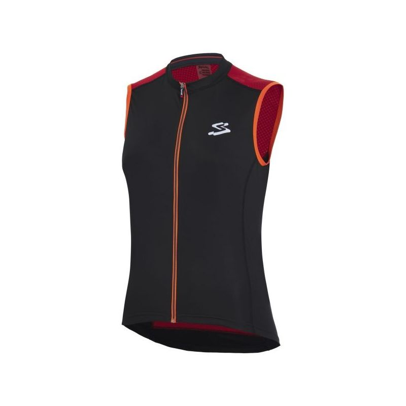 MAILLOT_SPIUK_RACE_MUJER-2.jpg