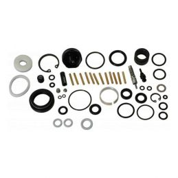 Reverb Full Service Kit A1 (2010-2012)