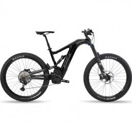 Atomx Carbon Lynx 6 Pro-S