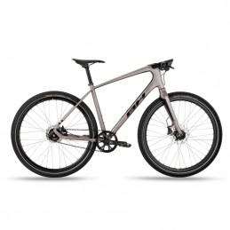 Silvertip Pro