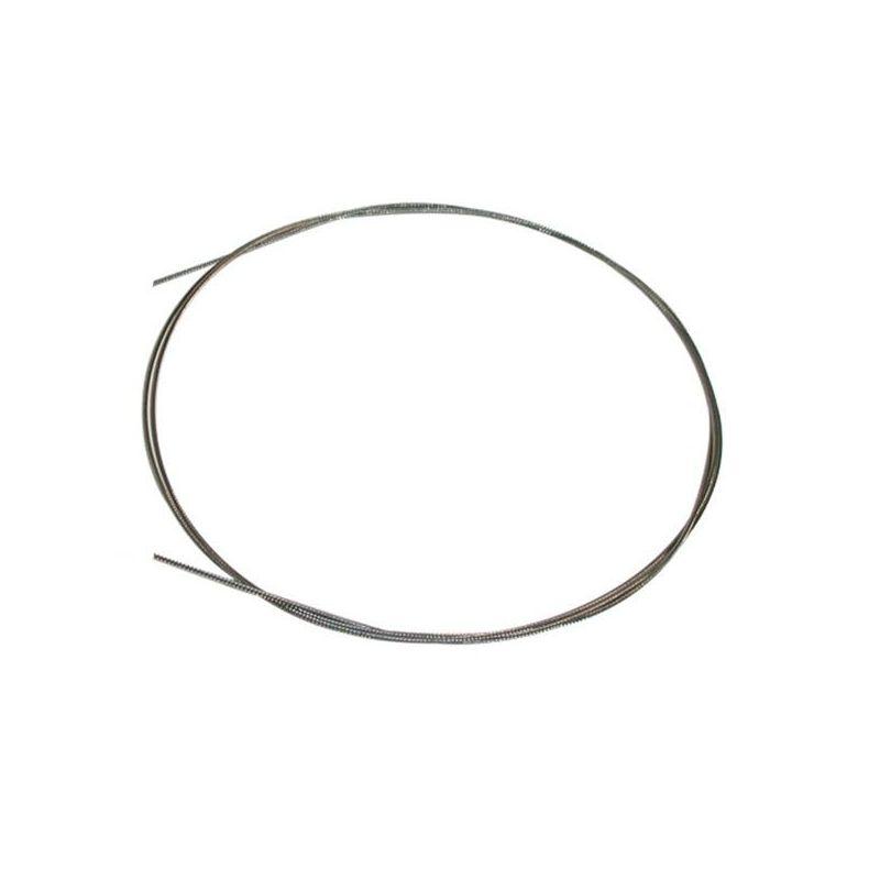 Cable Boa