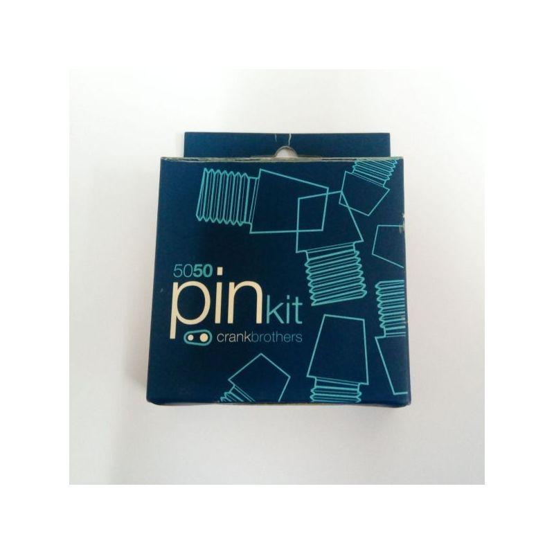 Pin Kit 5050 - OFERTA