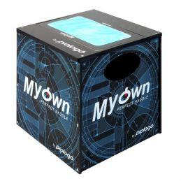 Prologo Kit MyOwn Perfect...