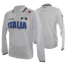 Polo m/l Sel. Italiana