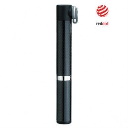 Micro Rocket CB