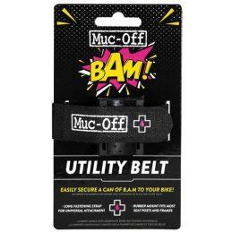 B.A.M Utility Belt