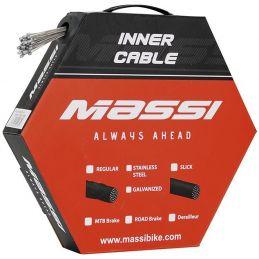 Caja 100 Cables Cambio Massi STI