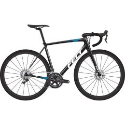 FR FRD Ultimate Dura-Ace Di2