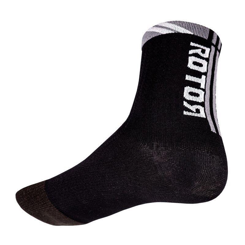 Rotor Socks