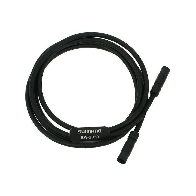 Cable EW-SD50