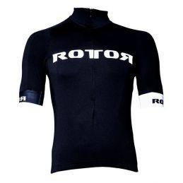 Rotor Corporate Jersey