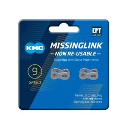kmc MissingLink 9NR EPT