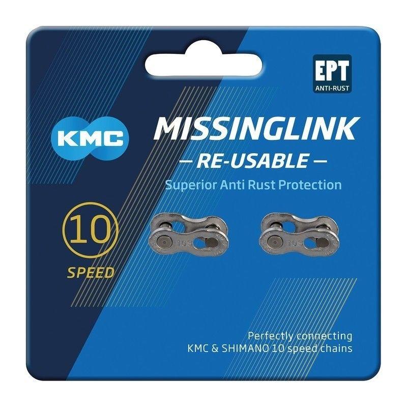 kmc MissingLink 10R EPT