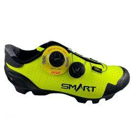 Smart MTB-120