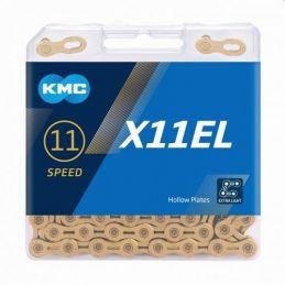 CADENA KMC X11EL