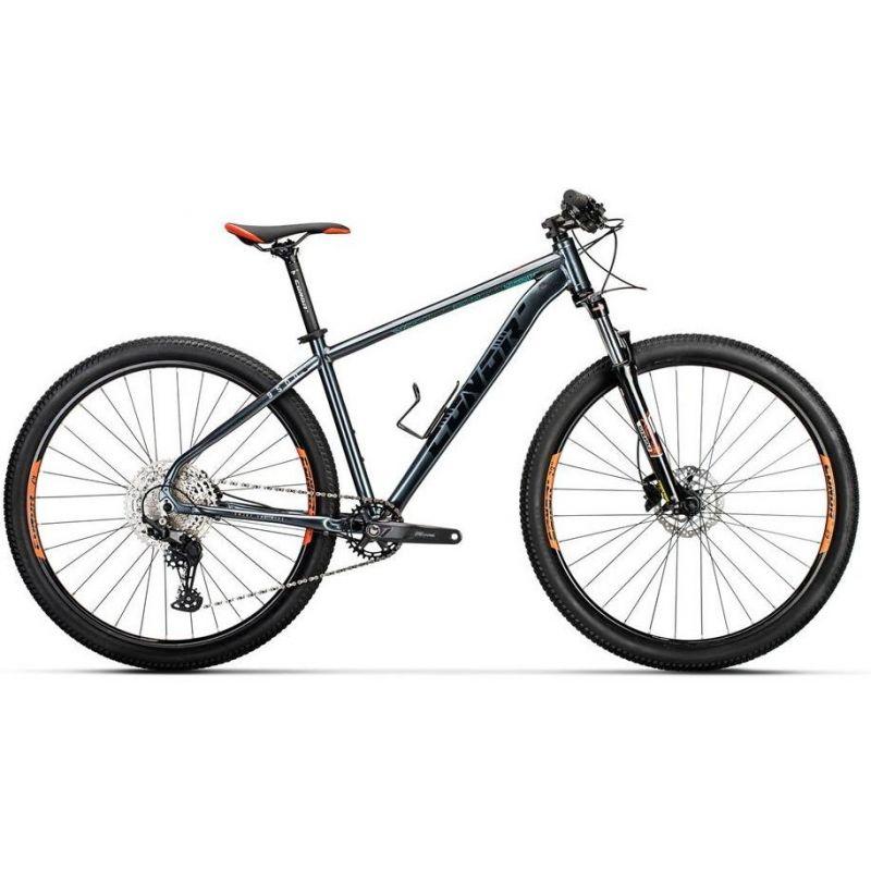 conor 9500 29 gris