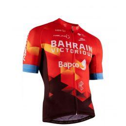 Nalini Bahrain-Victorious 2021