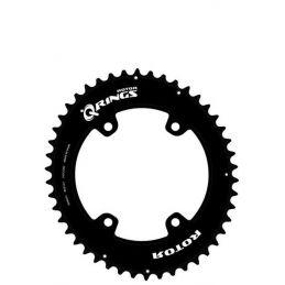Rotor Q Rings Shimano GRX...