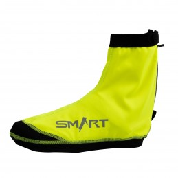 Smart Cycling P21