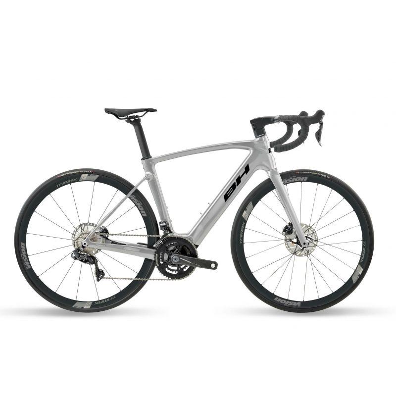 BH Core Race Carbon 1.8