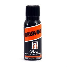 Brunox Deo