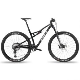 Lynx Race Carbon RC 7.5 LT