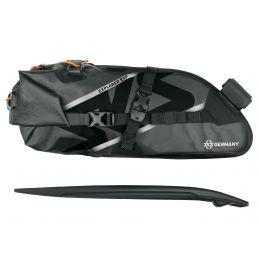 SKS Explorer EXP Saddlebag