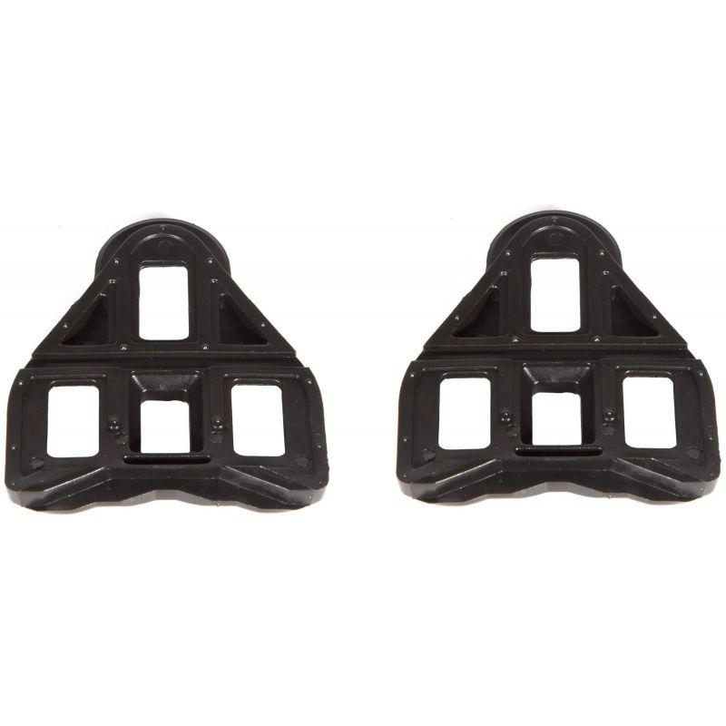 Calas compatibles Look Delta