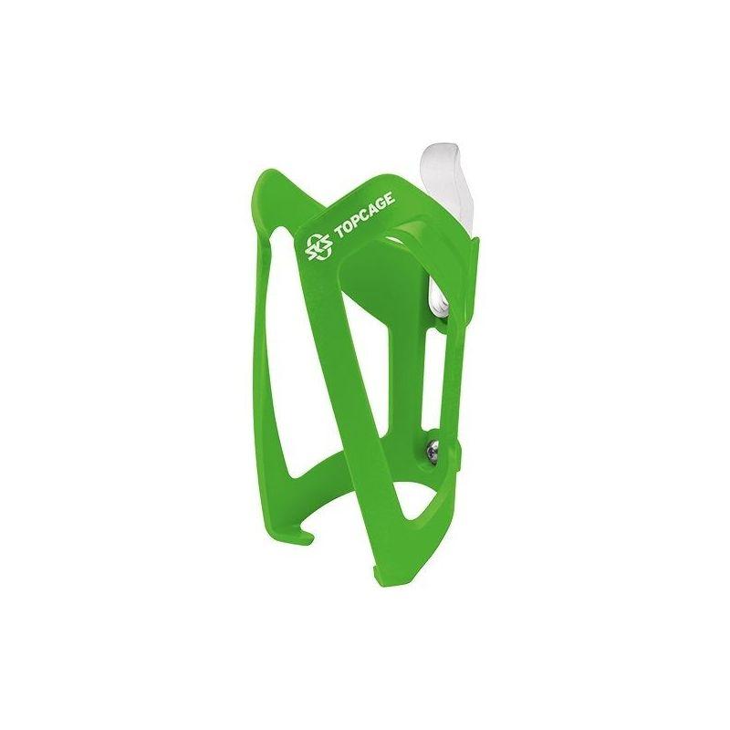 SKS Topcage Verde