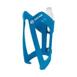 SKS Topcage Azul