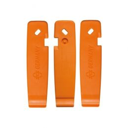 SKS Tyre Levers