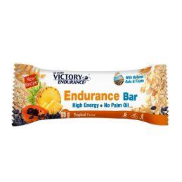 Barrita Endurance