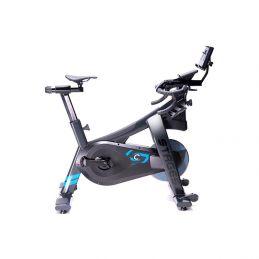 SB20 Smart Bike