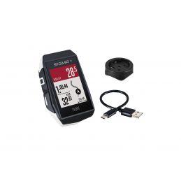 GPS SIGMA ROX 11.1 EVO BLANCO