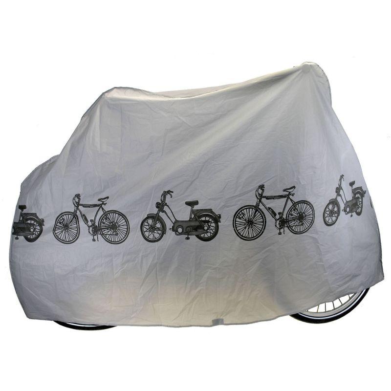 Ventura funda cubre-bicicleta