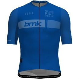 BMK 2021 Pro Summer Series Azul