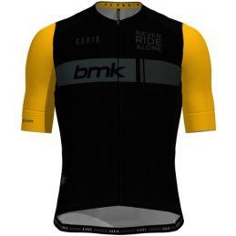 BMK 2021 Pro Summer Series Negro Amarillo